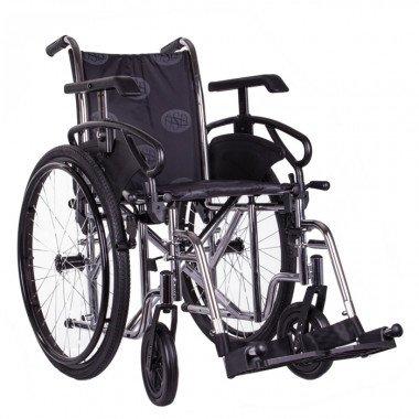Стандартная инвалидная коляска OSD Modern