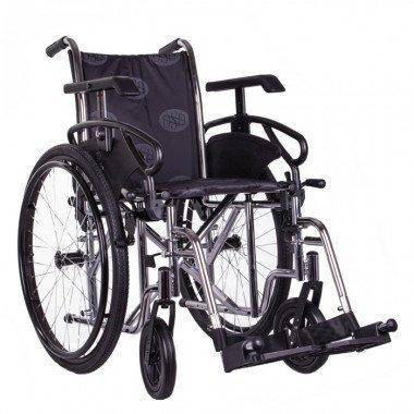Стандартная инвалидная коляска OSD Millenium 3