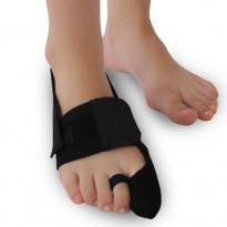 Бандаж (лента) для отведения большого пальца стопы Lucky Step LS3080
