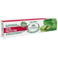 Зубная паста Langelica Тотал протекшин 75 ml