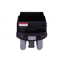 Электромотор для механической коляски, OSD-Power-Glide