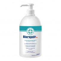 Профессиональный ополаскиватель Biorepair Plus Интенсивное лечение 1000ml