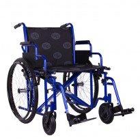 Усиленная инвалидная коляска OSD Millenium Heavy Duty