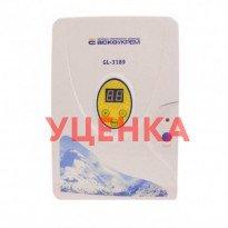 Озонатор бытовой для воды и воздуха GL-3189 Уценка
