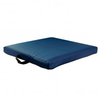 Подушка для сидения с гелем, OSD-G444201-PU