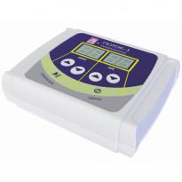 Аппарат электротерапии ПОТОК-1