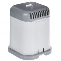 Очиститель-ионизатор воздуха Супер Плюс Озон