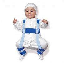 Бандаж бедренных суставов (детский) 450 Торос-Груп