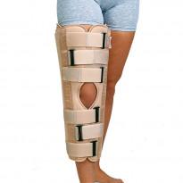 Тутор коленного сустава IR-7000 Orliman
