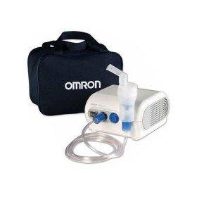 Ингалятор Omron NE-C28-E CompAIR