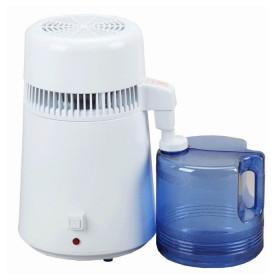 Аквадистиллятор домашний BL-9803 (4L) (на 1л/ч)