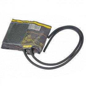 Манжета LD N2LR для механических тонометров (33-46 см)