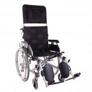 Багатофункціональний інвалідний візок OSD Recliner Modern