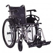 Стандартний інвалідний візок OSD Modern