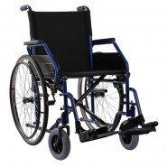 Стандартний інвалідний візок OSD-USTC-45